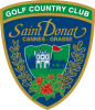 Saint Donat Golf Academy